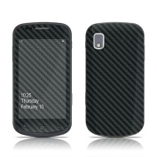 DecalGirl SFCS-CARBON for Samsung Focus Skin - Carbon