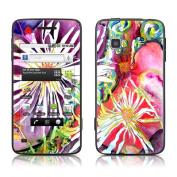 DecalGirl SGPV-TRUFF for Samsung Galaxy Prevail Skin - Truffula
