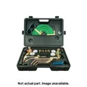 Firepower FPW1423-1113 .22.9cm . x .50 lb Solder Rosin Flux Core - 30-70
