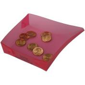 Tiny Trays 3/Pkg-8.3cm x 8.3cm