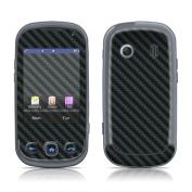 DecalGirl SSEK-CARBON for Samsung Seek Skin - Carbon
