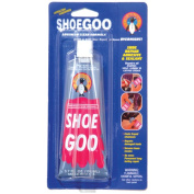 Penguin Brands 283765 Shoe Goo Clear