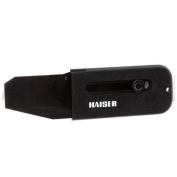 Kaiser 204132 35mm Film Retriever