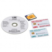 OTC 3421-137 Genisys 2011 Super Bundle Productivity Software Kit
