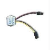 POWERFILM RA-9 4.5A Charge Controller