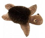 Brushart BRUSHOR07 Turtle Sea Ornament