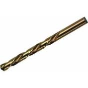 Hanson HAN3016013 .50.8cm . x 3-.160cm . Cobalt High Speed Steel Carded