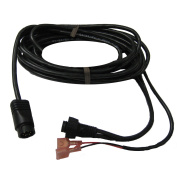 Lowrance 15' Extension Cable f/DSI Transducers