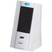 Honeywell Portable Plus Wireless Door Chime and Push Button