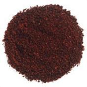 Frontier Bulk Chilli Powder Seasoning Blend 0.45kg. package 262