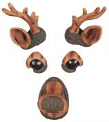 Red Carpet Studios - 49003 - Outdoor Faces - Deer