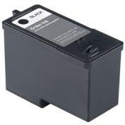 Dell DH828 966 968 StrdCap Black Ink Cartridge