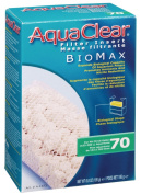 RC Hagen A1373 AquaClear 70 BioMax Filter Insert