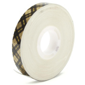 Scotch ATG Gold Transfer Tape Roll 12/Pkg