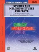 Alfred Publishing 00-BIC00202A Student Instrumental Course