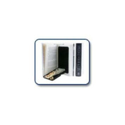 Streetwise Security ProductsBook Safe