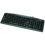 Manhattan 155113 Enhanced Usb Keyboard