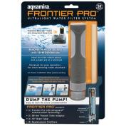 Mcnett 117338 Frontier Pro Filter