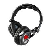 DecalGirl KHP-MYHEART KICKER HP541 Headphone Skin - My Heart