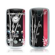 DecalGirl HMT3-ZEN-REV HTC My Touch 3G Skin - Zen Revisited