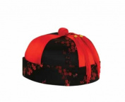 Beistle 60758 - Mandarin Hat- Pack of 12