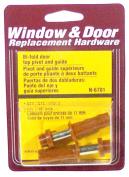 Prime Line Products Bi-Fold Door Top Pivot & Guide N6701