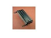 SAVIN 9845 Black Toner Cartridge