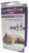 Farnam Pet - Comfort Zone With Feliway 48ml Dbl Refill - 100504225