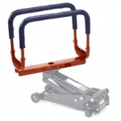 Steck Manufacturing STC21870 E-Z Rest Door Hanger