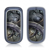 DecalGirl L836-INFIN LG VX8360 Skin - Infinity