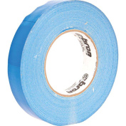 Liberty Mountain 434329 2.5cm . x 60Yards Tape - Blue