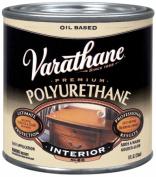 Rustoleum 242178H 240ml Oil Based Satin Polyurethane