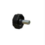 Powerwinch Clutch Knob f/RC30 & RC23