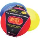Aerobie Epic Long Range Disc - 1 Unit Random Color