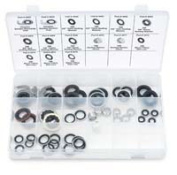 FJC FJ4296 Master Sealing Line Assortment