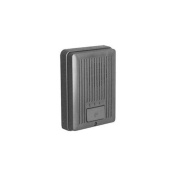 NEC Unified Solutions 922450 DSX Door Chime Box