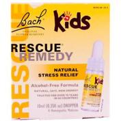 Bach Flower Remedies Bach Kids Rescue Remedy 10 ml 221562