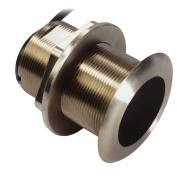 Garmin B60-12 12° Tilted Element Transducer - 6-Pin