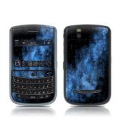 DecalGirl BBT-MILKYWAY BlackBerry Tour Skin - Milky Way