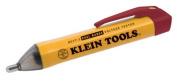 Klein Tools 409-NCVT-2 Dual Range Non-Contact Volt Tester - with Batt 12