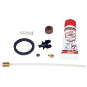 Primus 319325 Fuel Pump Maintenance Kit