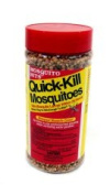 Summit Chemical Co Mosquito Bits 240mls - 116-12