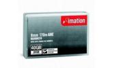 IMATION 41262 8mm 170m AME-1Mammoth 20-40GB Data Cartridge