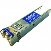 Ep Memory Acp Cisco Glc-Sx-Mm Compatible 1-Port 1000Base-Sx Sfp