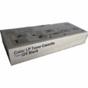 LANIER LAN480-0159 Lanier Br Lp116C - 1-Sd Yld Black Toner