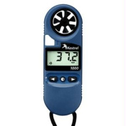 Kestrel 1000 Pocket Wind Meter - Blue