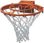Gared Sports RB Rebound Ring