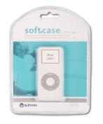 Kinyo SB-20N iPod Accessories Soft Case