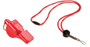 Fox 40 372465 Whistle - Red