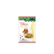 Kays Naturals 1151505 Protein Cereal Honey Almond - 35ml